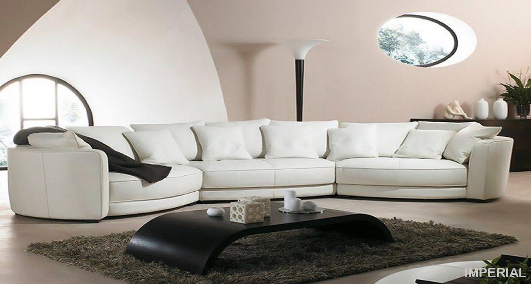 divani grandi prezzi idee per il design della casa