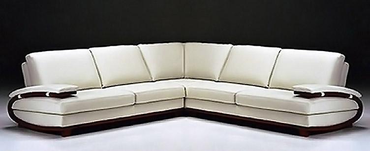 Divani angolari sahara - Copridivano angolare per divano in pelle ...