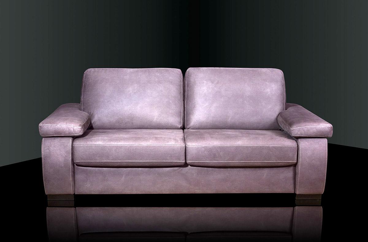 Divani letto diamond - Pulire divano in pelle da inchiostro ...