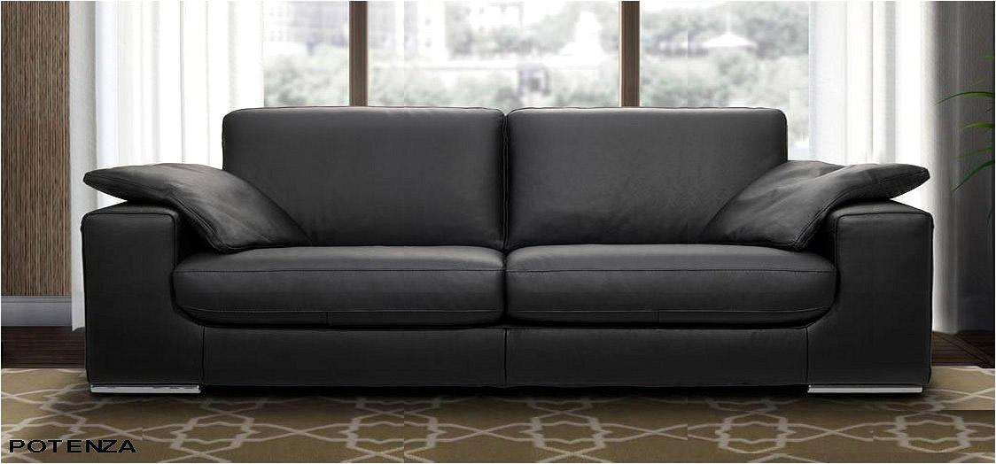 Divani letto potenza - Divano diesis divani e divani ...