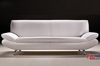 Divani moderni calia maddalena - Pulire divano in pelle da inchiostro ...