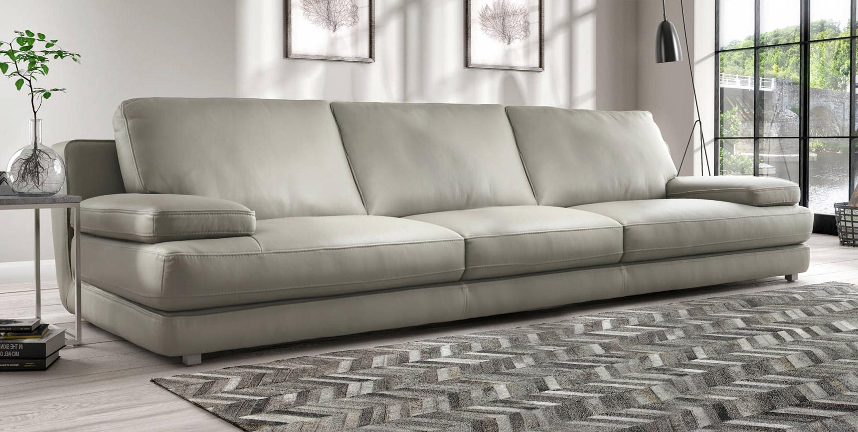 divano moderno enterprise