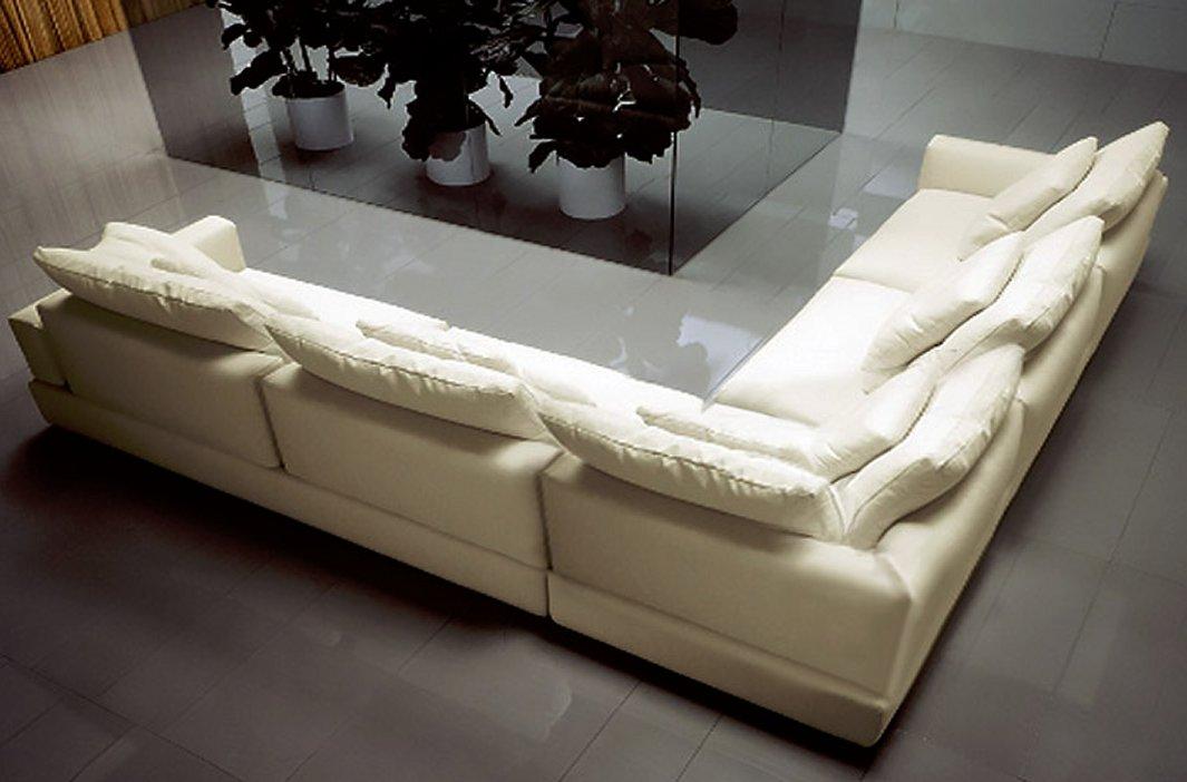 Divano angolare doppio divano moderno angolare alameda divani in