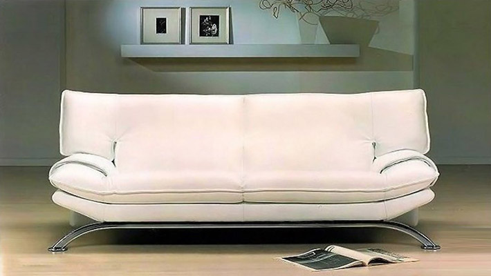 Divani moderni manhattan - Rivestimento divano costo ...