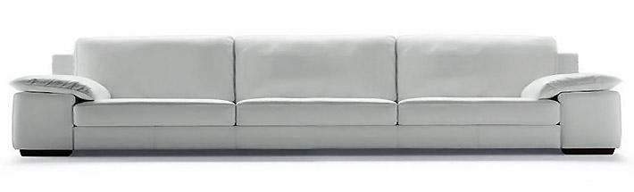 divani moderni quattro