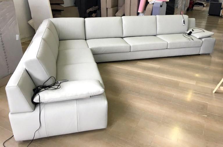 Divani offerta calia maddalena - Offerta divano angolare ...