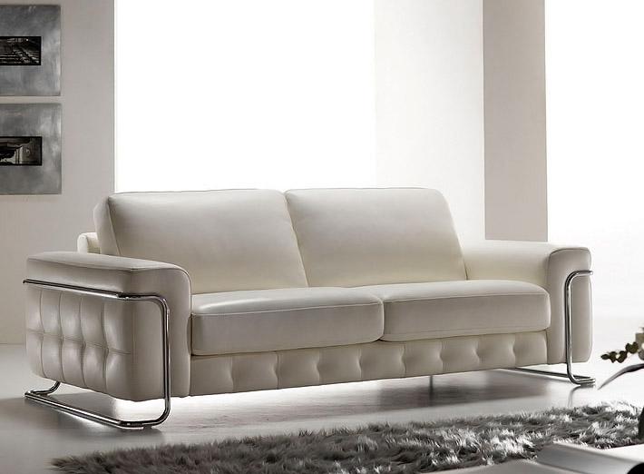 Divani moderni stargate for Rivestire divano pelle