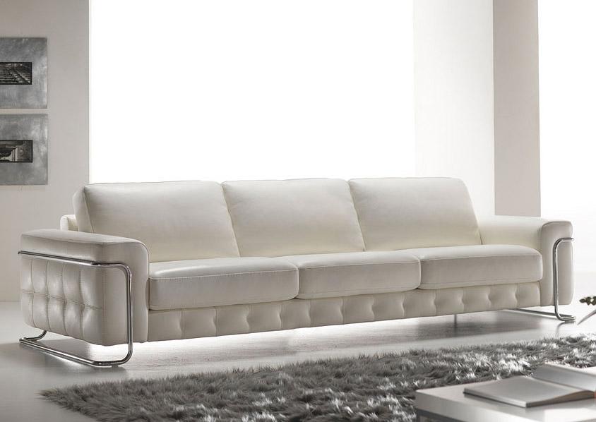 Divani moderni stargate for Divani letti moderni