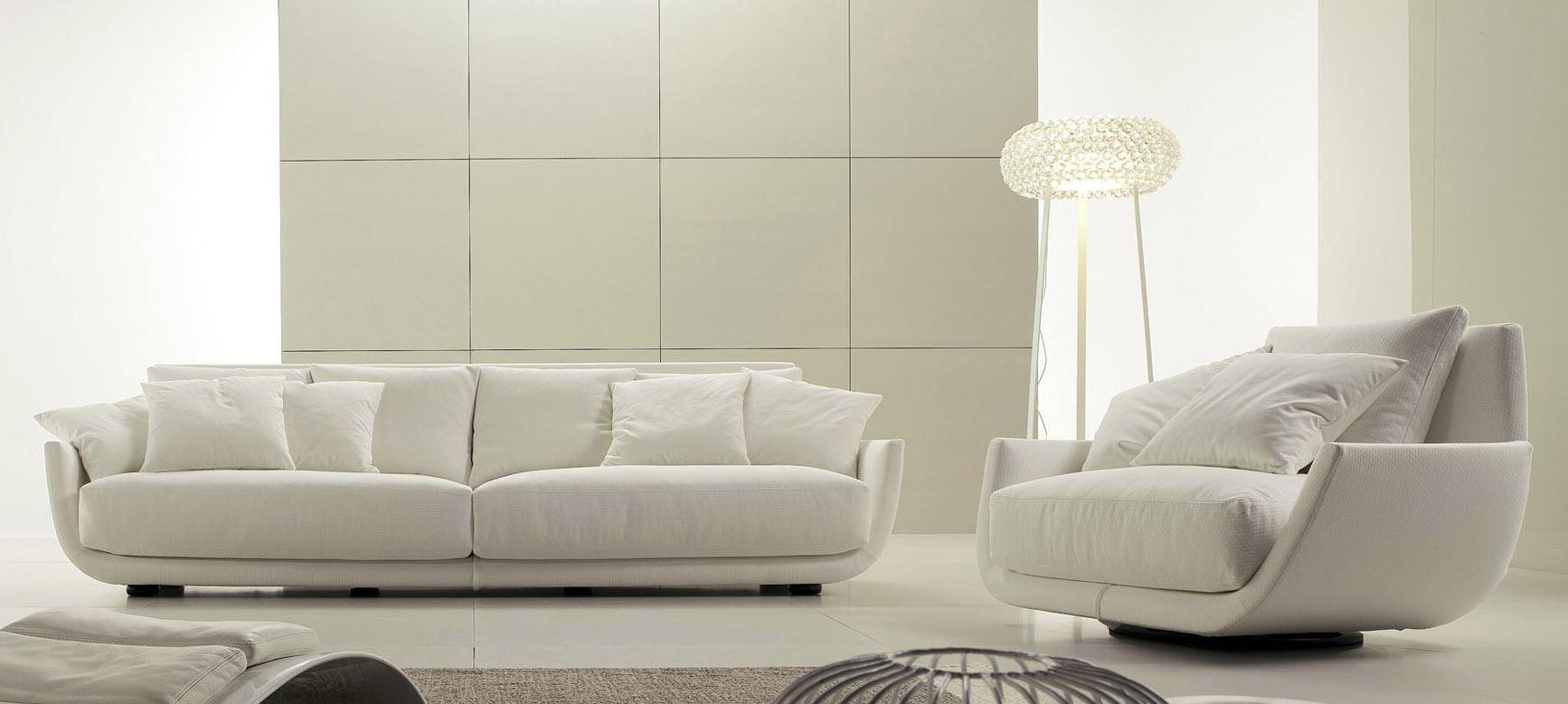 Divani in pelle design venezia - Divano divani e divani ...