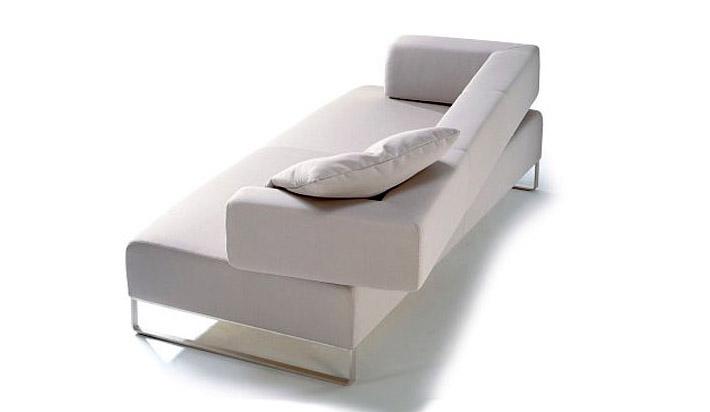 divani e divani verona - 28 images - negozi divani verona negozi ...
