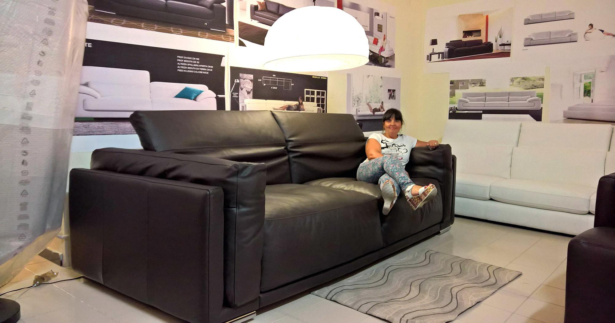 Cerco divani in offerta divani moderni bologna divano - Cerco divano letto in regalo ...