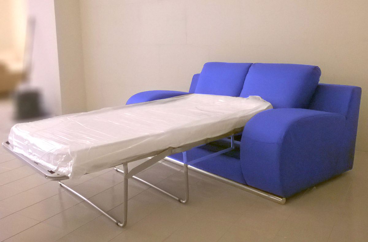 Divano letto angolare usato roma : divano letto chateau d ax ...