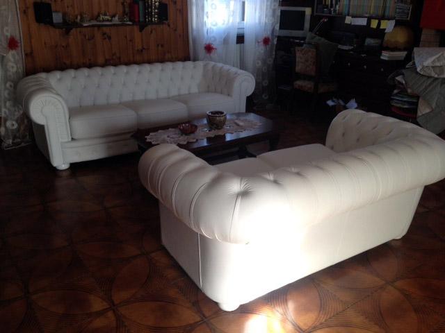 Bodema divani opinioni amazing ganci arredamenti mobili for Berto arredamenti