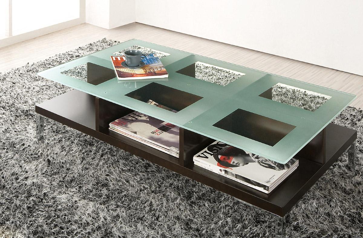 Tavolini Salotto Vetro Temperato.Tavolini Salotto Vetro Temperato Tavolo Quadrato Allungabile Design